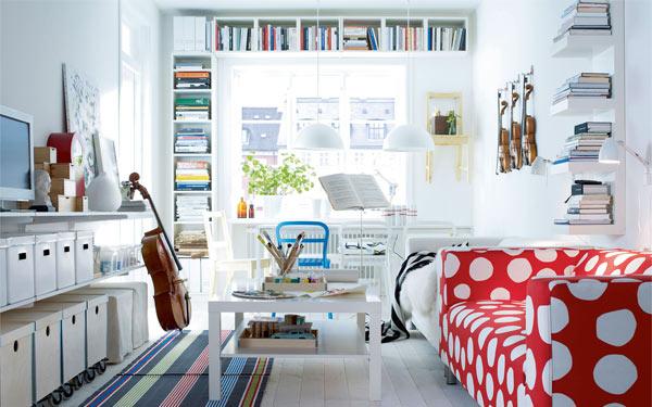 Ikea Catalogus Voor Ios Laat Je Producten Virtueel In Huis