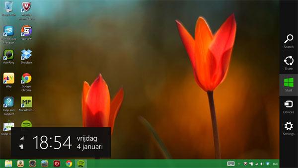 Iconia-Tab-W700-desktop