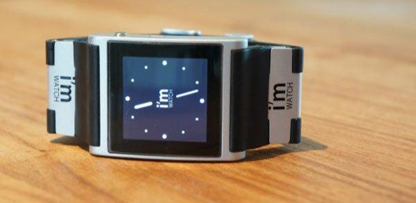 Im-watch-1