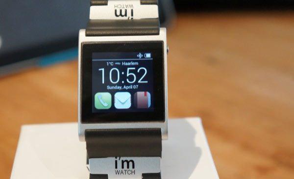 Im-watch-3