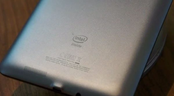 Intel-Inside-FonePad-2