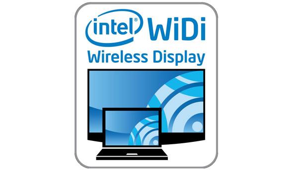 Intel-Widi