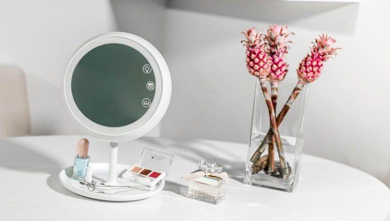 juno-mirror-classic