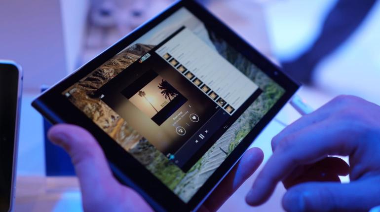 Jolla-Tablet-Sailfish-OS-2