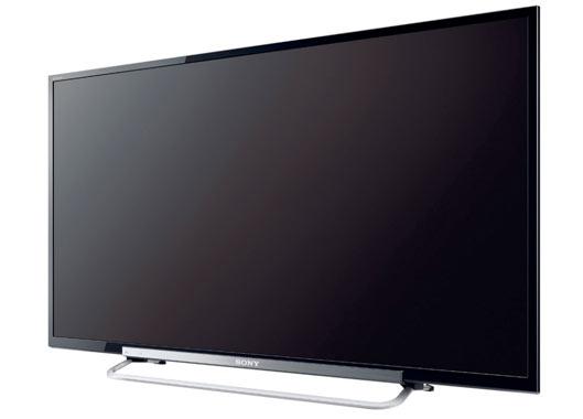 KDL-40R470A-Sony