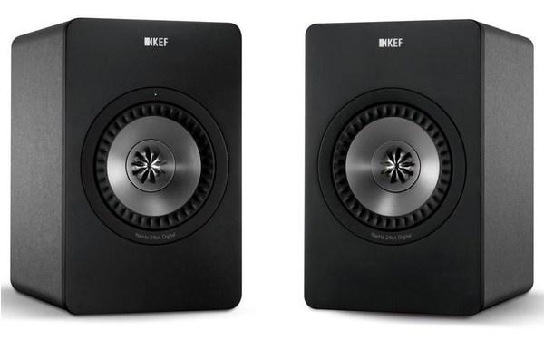 KEF-X300A
