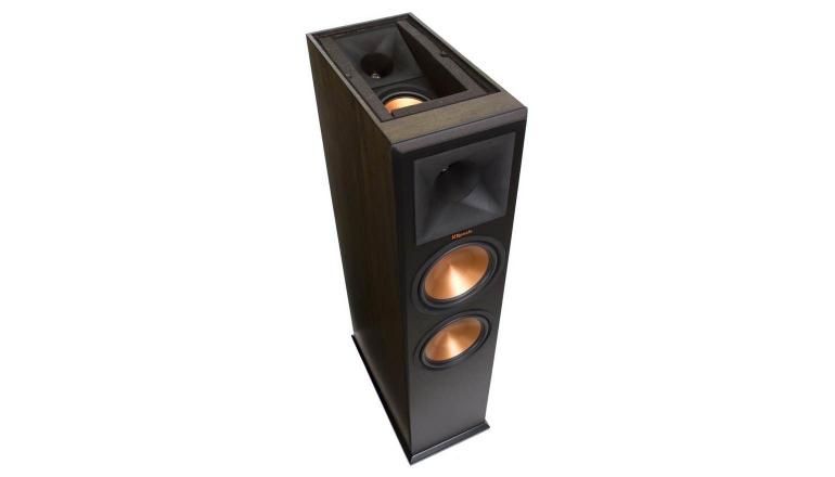 Klipsch-Dolby-Atmos-1
