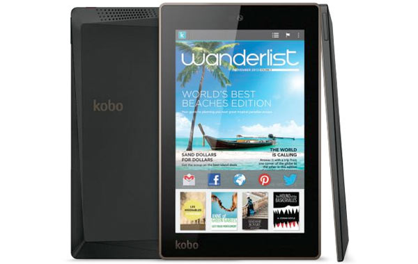 Kobo-Arc-7HD
