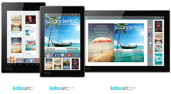 Kobo-Arc-tablets-2013