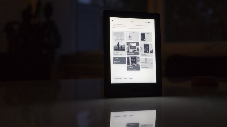 Kobo-Aura-H2O-review-2