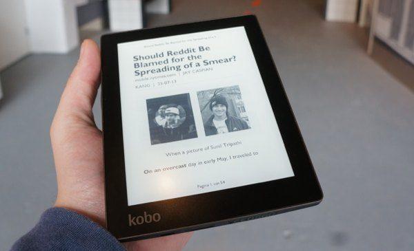 Kobo-Aura-review-2