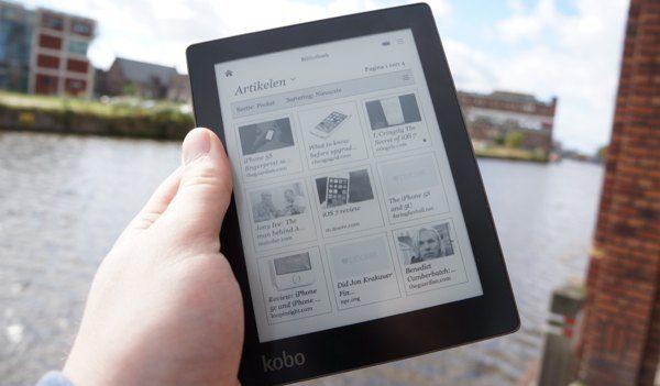 Kobo-Aura-review-pocket
