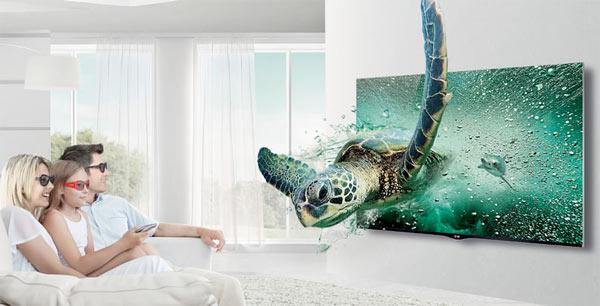 LG-2013-3D
