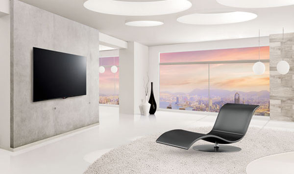 LG-2013-LCD
