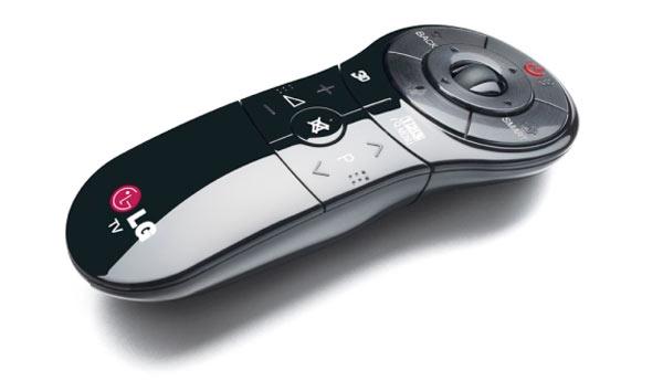 LG-2013-Magic-Remote