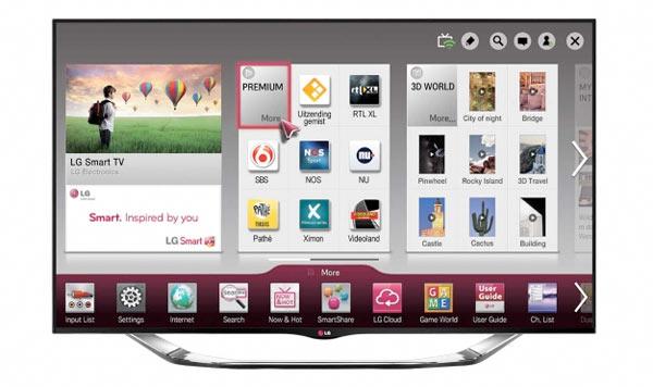 LG-2013-Smart-tv