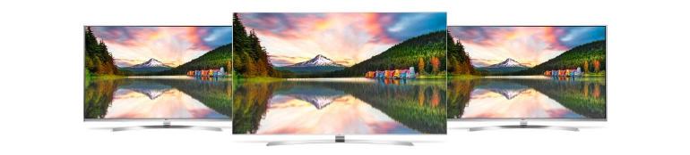 LG-2016-lcd-led-tv