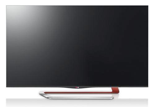 LG-55EA8800-OLED-TV