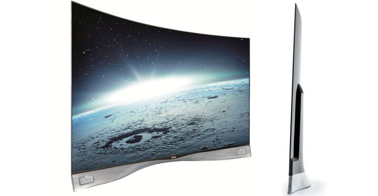 LG-55EA9809-oled-tv