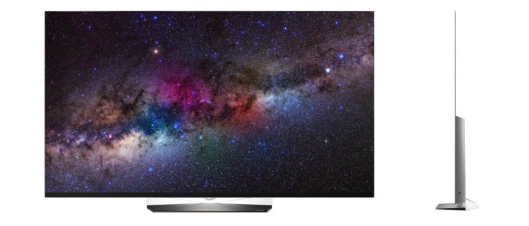 LG-B6-oled-tv