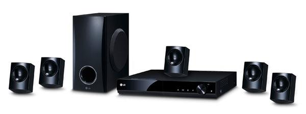 LG-BH4030S