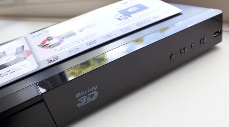 LG-BP540-design