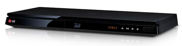 LG-BP630