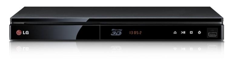 LG-BP640