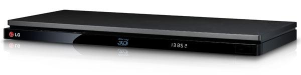 LG-BP730-2