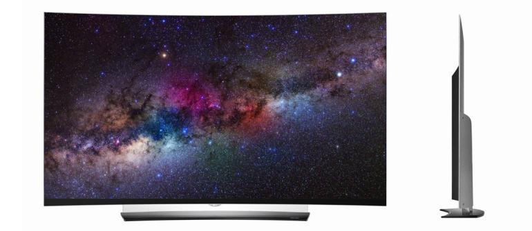 LG-C6-oled-tv