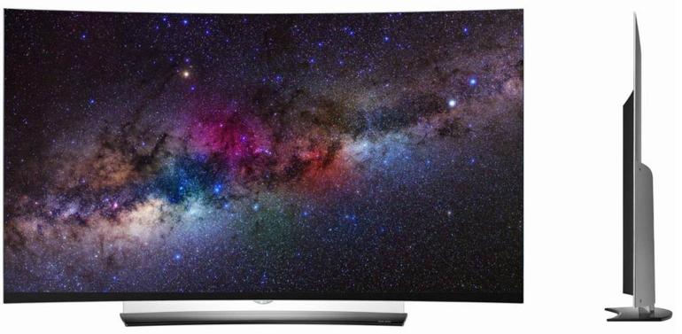 LG-C6V-oled-tv