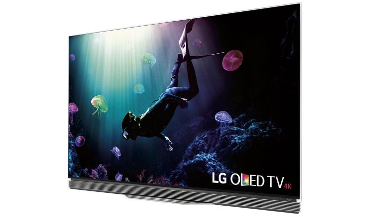 LG-E6V-oled-tv