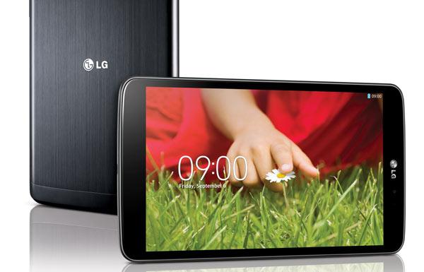 LG-G-Pad-8-3