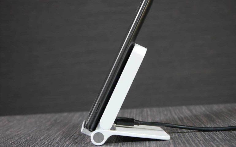 LG-G3-draadloos-opladen