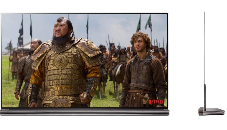 LG-G6V-oled-tv