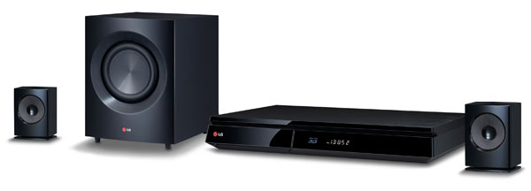 LG-HX513