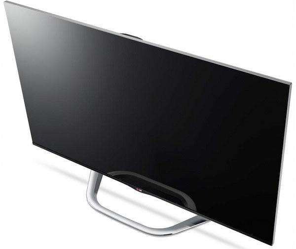 LG-LA8609-review-design