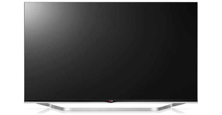 LG-LB700V