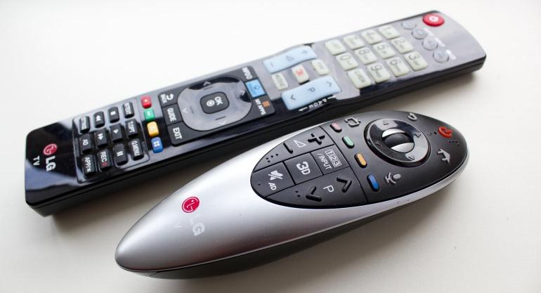 LG-LB870V-remote