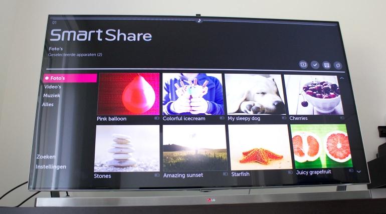 LG-LB870V-smartshare