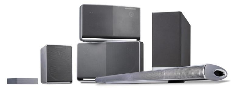 LG-Music-Flow-2