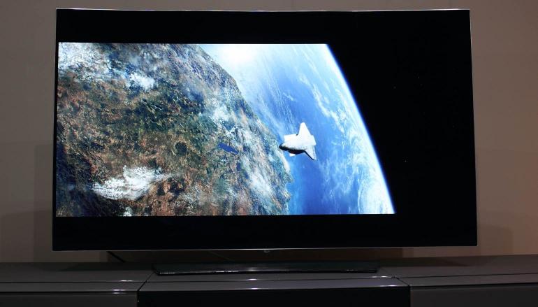 LG-OLED55C6V-review-beeld-3