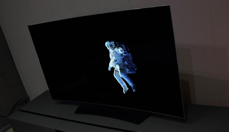 LG-OLED55C6V-review-beeld-5
