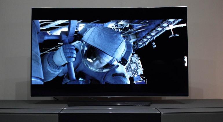 LG-OLED55C6V-review-beeld-6