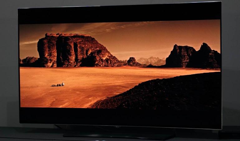 LG-OLED55C6V-review-beeld