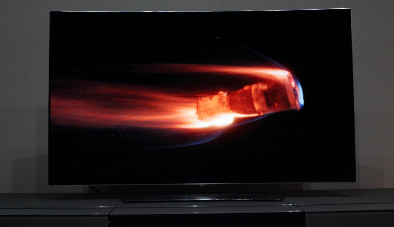 LG-OLED55C6V-review-beeld-8