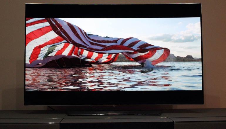 LG-OLED55C6V-review-beeld-9