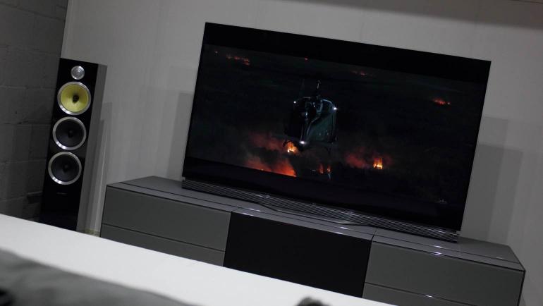 LG-OLED65E6V-review-totaal-1