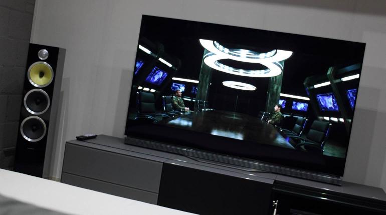 LG-OLED65E6V-review-totaal