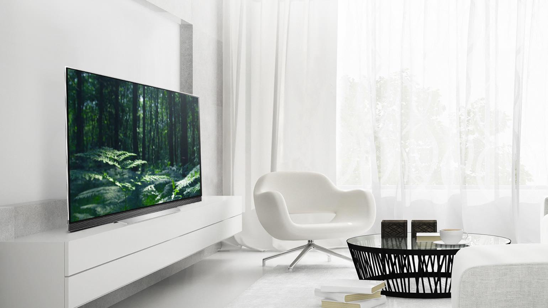 Verwonderlijk Vijf fouten die je niet moet maken bij het kopen van een nieuwe tv AV-34